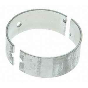 Clevite 77 CB829M Connecting Rod Bearing Automotive