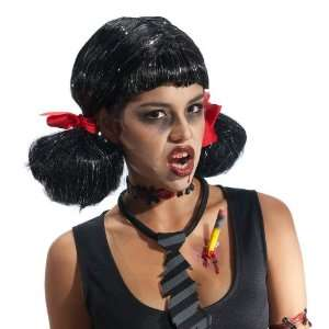 Lets Party By Rubies Costumes Zombie Dead Lead Appliance
