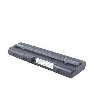 Dekcell Lithium Ion Laptop Battery For Dell Inspiron 630M Electronics
