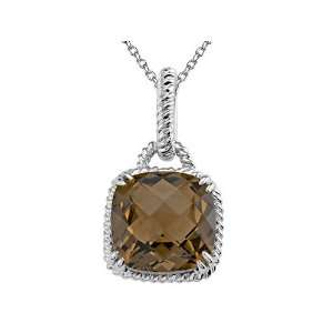 by Effy Collection® in 14 kt White Gold Finejewelers Jewelry