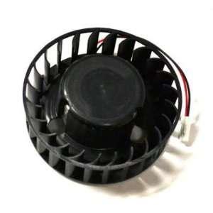 Enerco Mr. Heater HeatStar 78405 Motor Fan MH18B [Misc