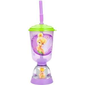 Zak Designs Disney Fairies Fun Floats Sipper Toys & Games