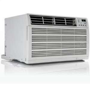 2C000 BTU Through%2Dthe%2DWall Air Conditioner