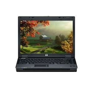 HP 6715B SEMPRON 3600+, 120GB HARD DRIVE, 1GB MEMORY, DVD