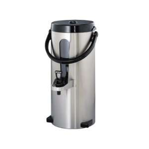 Corp. 3 gallon Iced Tea or Iced Coffee Dispenser Kitchen & Dining