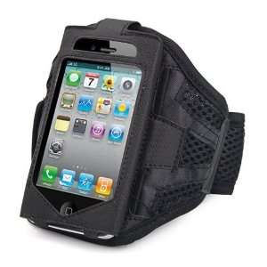 Fitness Pal Sports Armband for iPhone 3G/3GS/4/4S and iPod