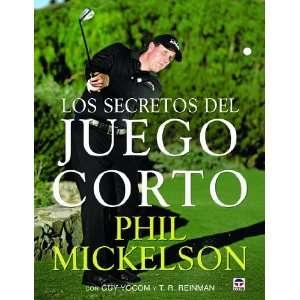 Los secretos del juego corto (9788479028930) Phil