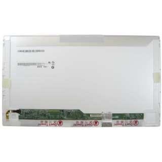 DELL INSPIRON M5030 LTN156AT02 LAPTOP LCD SCREEN 15.6