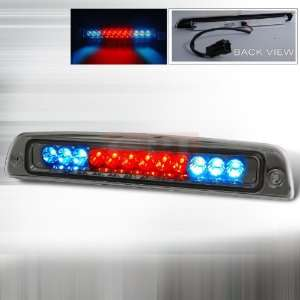 Dodge Dodge Ram Pick Up 3Rd Led Brake Light/ Lamp Euro  Performance