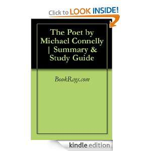 The Poet by Michael Connelly  Summary & Study Guide BookRags