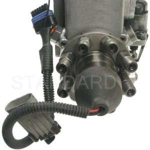 Standard Motor Products IP25 Fuel Injector Pump Automotive