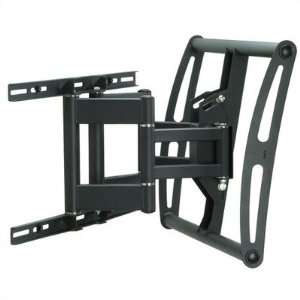 Swingout Arm Plasma/LCD Wall Mount (37   50 Screens) Electronics