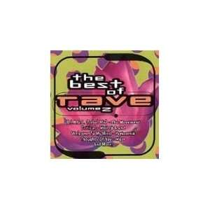 Best of Rave 2 Various Artists Music