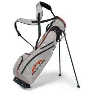 Sun Mountain 2007 Mini Golf Stand Bag
