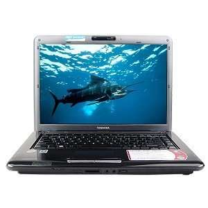 Toshiba Satellite A305 S6872 Core 2 Duo T5800 2.0GHz 3GB 250GB DVD±RW