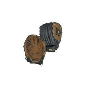 Wilson WTA0360 12 Baseball Glove (right hand throw