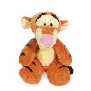 Winnie The Pooh Tigger Flopsie Toys & Games