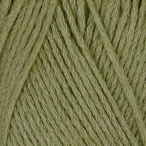 Naturally Caron Country Yarn (0004) Green Sheen By The