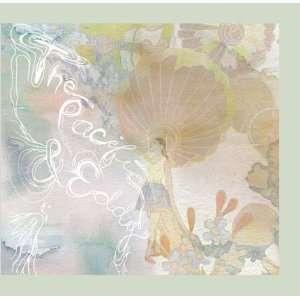 The Pacific and Eddy [Soundtrack] Kelli Scar, Nikki