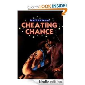 Start reading Cheating Chance