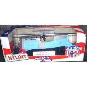 Soap Box Derby 1934 Winner Diecast Race Car  Toys & Games