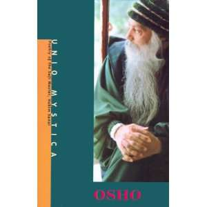 Unio Mystica: Poetry of the Sufi Mystic, Hakim Sanai