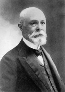 Henri Becquerel Picture art prints and posters by Lebrecht Photo