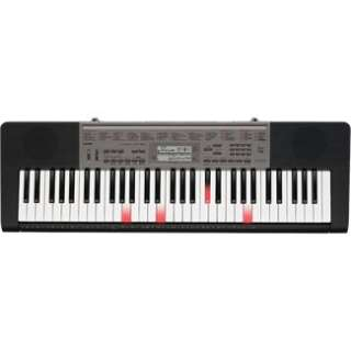 Casio LK 165 61 Key Lighting Keyboard in Electronic Keyboards and