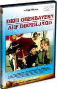 , Gerry Thiele, Uschi Stiegelmaier online bestellen   buch.ch