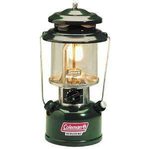 Coleman 214B700T One Mantle Kerosene Lantern at OutdoorPros