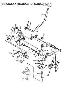 John Deere 420 Parts Diagram in addition John Deere 314 Wiring Diagram furthermore Wiring Diagram For 135 Ferguson in addition Massey Ferguson 235 Steering Diagram furthermore Massey Ferguson Online Parts Diagram. on john deere 175 parts diagram