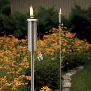 Home > Outdoor > Outdoor Lighting > Lawn and Garden Lighting