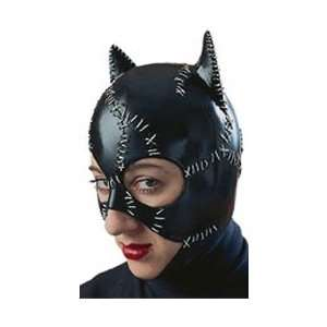 FANCY DRESS === Catwoman Mask   Batman Returns === NEW