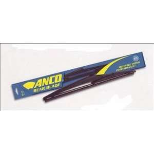 Anco AR 11A Wiper Blade, 11 (Pack of 1): Automotive