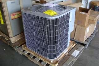 Carrier 25HBC 4 Ton 13 SEER R410a Heat Pump Unit