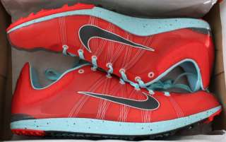NIKE Zoom Victory XC sz 12.5 $110 Track and Field NEW