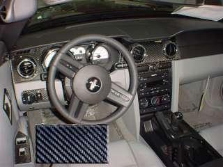 is for a High Quality Real Carbon Fiber automotive interior trim