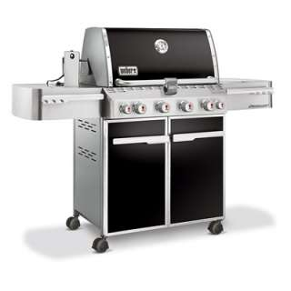 weber summit e 470 grill lp to natural gas conversion kit. Black Bedroom Furniture Sets. Home Design Ideas