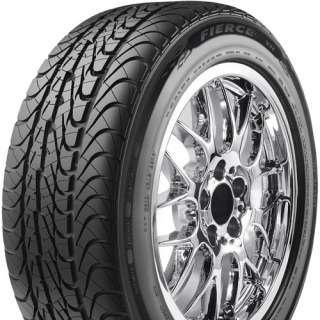Tire, Max Flange Shield Tire, Black Sidewall Tire, Dunlop Truck Tire