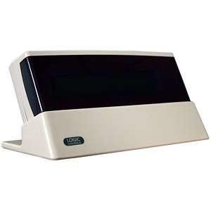 Logic Controls LT9900 Table Top Display. TABLETOP DISP 9