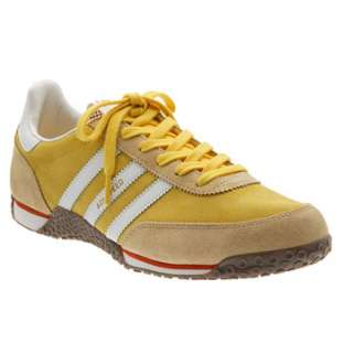 Adidas Adi Hoop mediados de g02225 Athletic Inspired zapatos