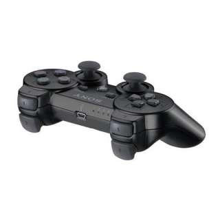 BLACK MW3 2 COD GOW Black OPS 12 Mod Rapid Fire Modded PS3 Wireless