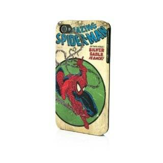 Performance Designed Products IP 1409 Marvel Amazing Spiderman Clip