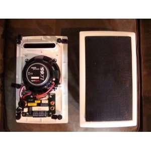 LC65i Polk Audio Speakers (pair)