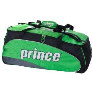 Prince Tour Team Pro Duffle Tennis Bag Sports & Outdoors