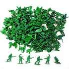 144 toy army soldiers military men play action figures buy