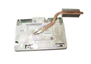 Genuine OEM Dell Inspiron E1705 9400 Graphic Card 128MB ATI X1400 P/N