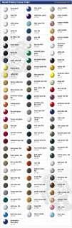 12 x Revell Enamel Model Paint 14ml   Any Colour + FREE 13g Tube Of